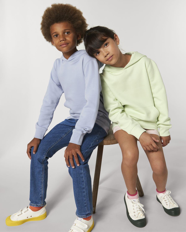 Kinderkleding bedrukken in Genemuiden