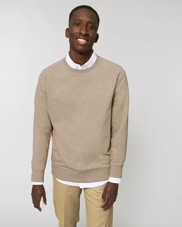 Sweaters bedrukken in Elburg