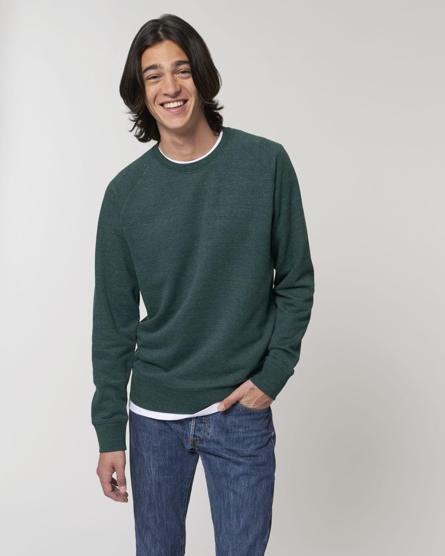 Sweaters bedrukken in Genemuiden